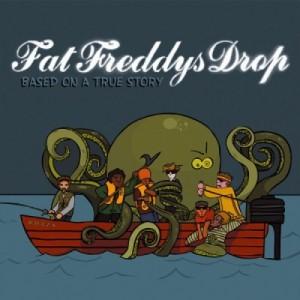 fat-freddys-drop