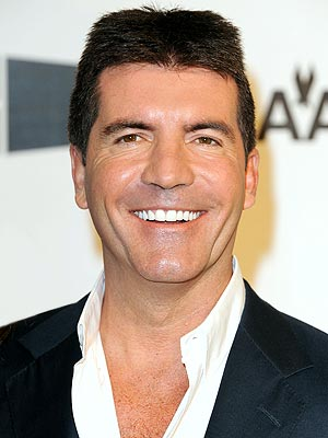 http://routenote.com/blog/wp-content/uploads/2009/05/simon_cowell.jpg