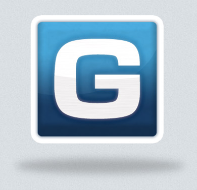 groupietunes-logo