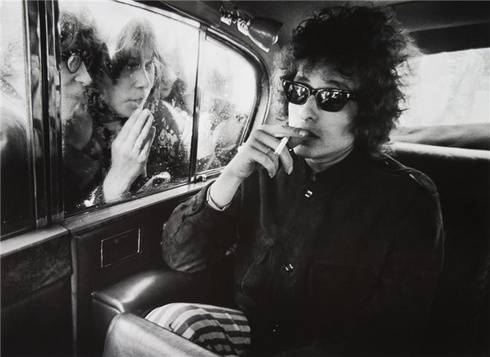 Bob Dylan | Cracked.com