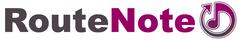 rn logo 2