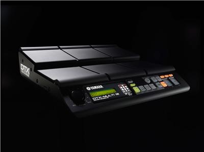 The yamaha dtx multi 12 routenote blog for Yamaha dtx multi pad