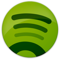 Click here for a nice Spotify playlist