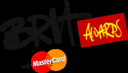 Brit_Awards_logo