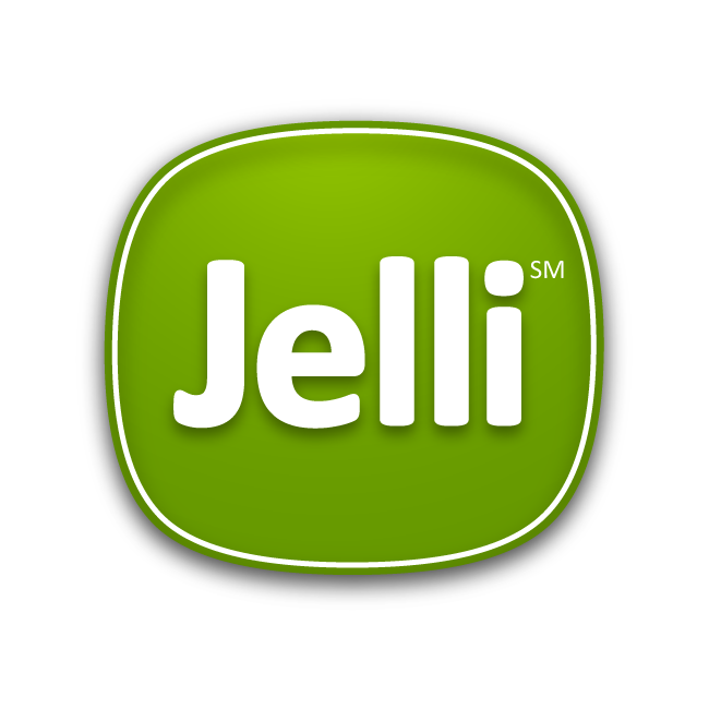 Jelli – Crowd source Radio