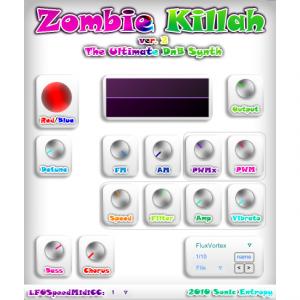 zombiekillah2