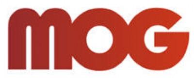 external image mog-logo.jpg