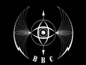 bbc original logo