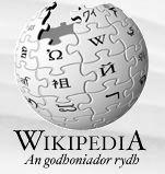 wikernowpedia