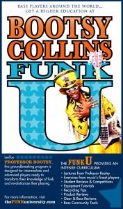 funk_university_2010