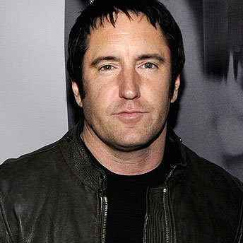 Amazon. Com: a tribute to nine inch nails [explicit]: trent reznor.