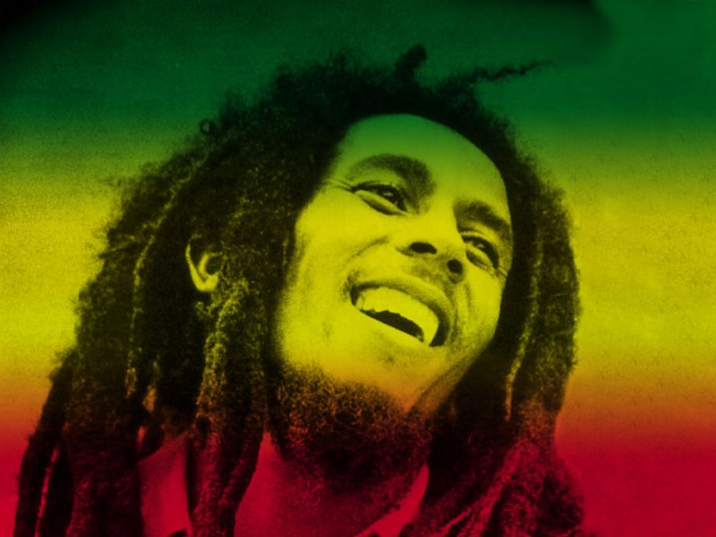 Bob Marley   S Family Has Just Been Blocked By A New York Judge On