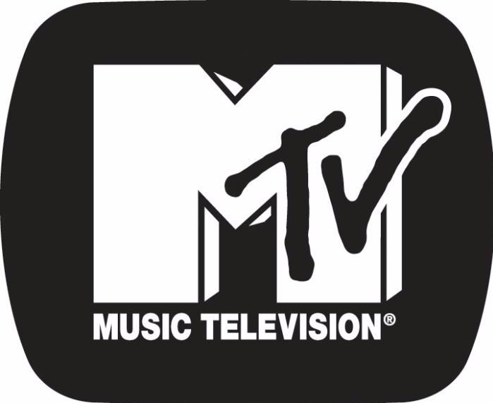 MTV Music Group is the Largest Online Music Destination According to ...