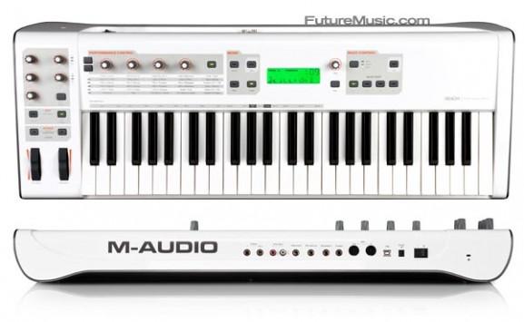 m audio venom virtual analog synth editor routenote blog rh routenote com m audio venom manual español m audio venom manual español