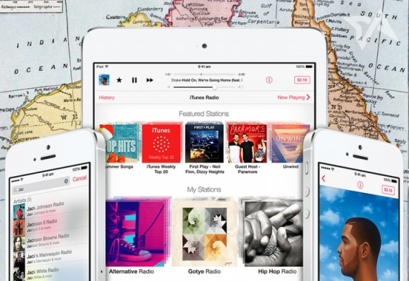 how to sell music on itunes uk