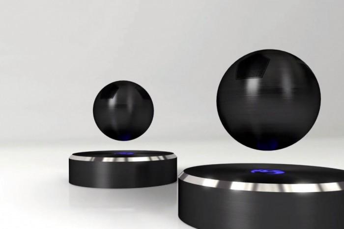 ONE Speaker