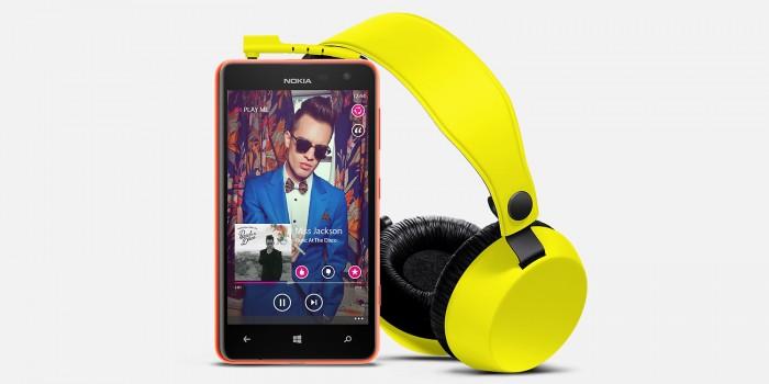 mixradio music streaming amazon prime juke music shazam