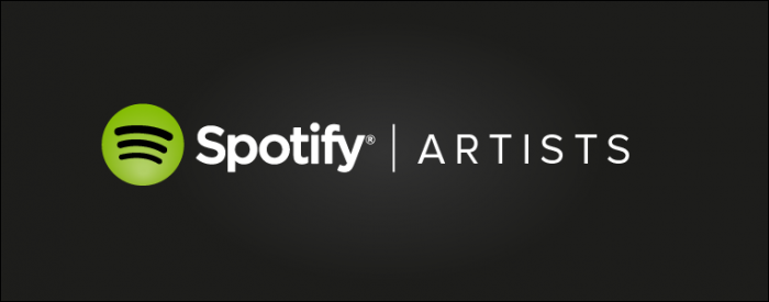 Artist / Label News Archives - Page 25 of 100 - RouteNote Blog
