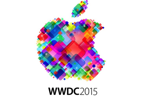 Apples-WWDC-2015-music streaming ios9 and osx