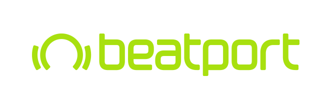beatport streaming upload free