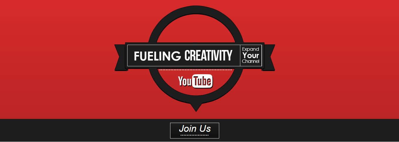 YouTube RouteNote Network