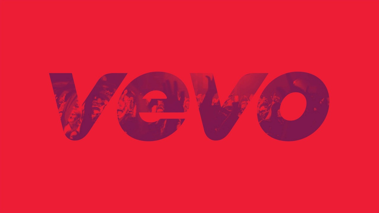 Vevo's First Acquisition Could Lead to Paid Vevo Services ...