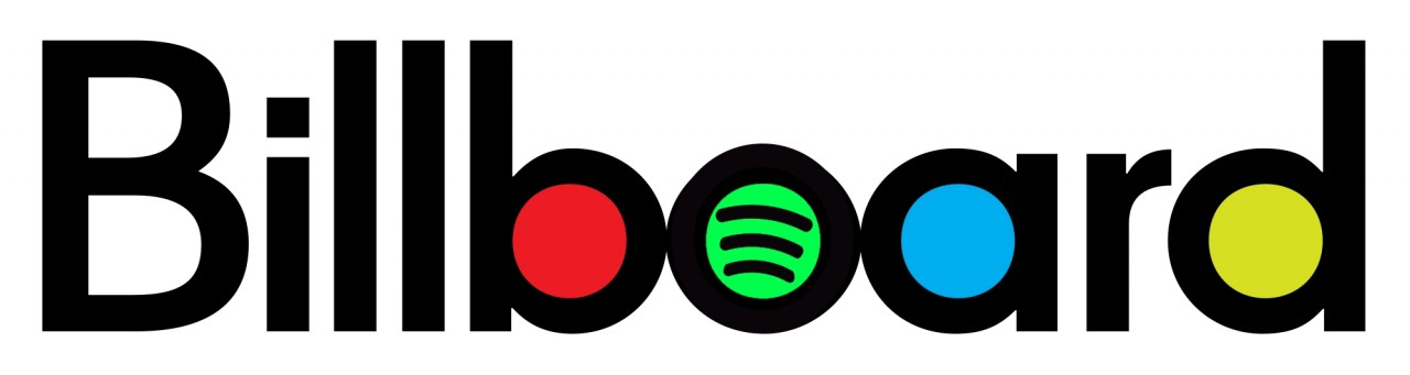 music industry and the billboard charts Billboard began tabulating album charts using soundscan on may 25,  rising  popularity of the lp and numerous shifts in the music industry.