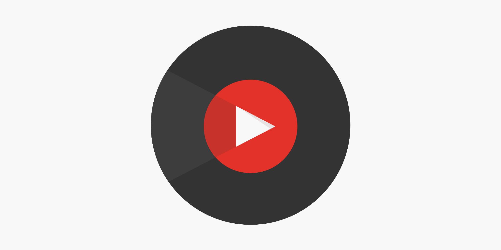 YouTube-Music-App-Icon.jpg
