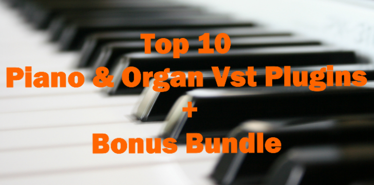 best free orchestral vsts (2018) - realistic instruments
