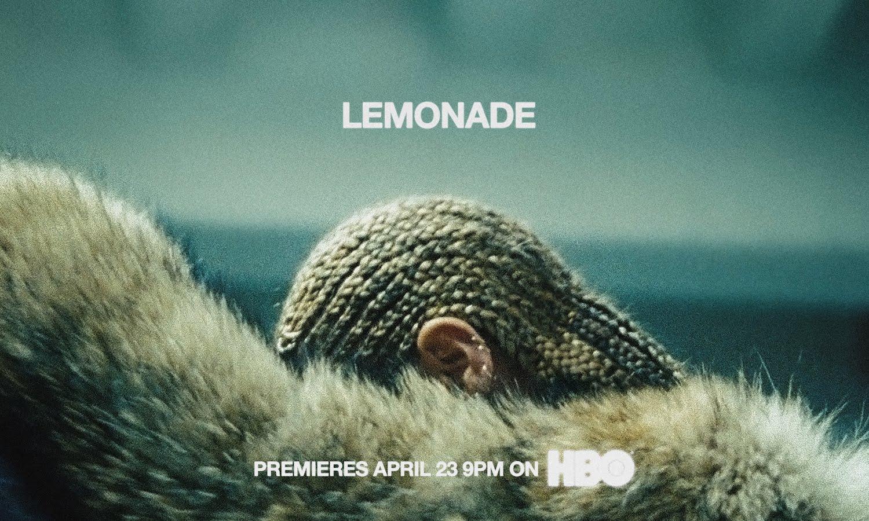 Drake streaming music views