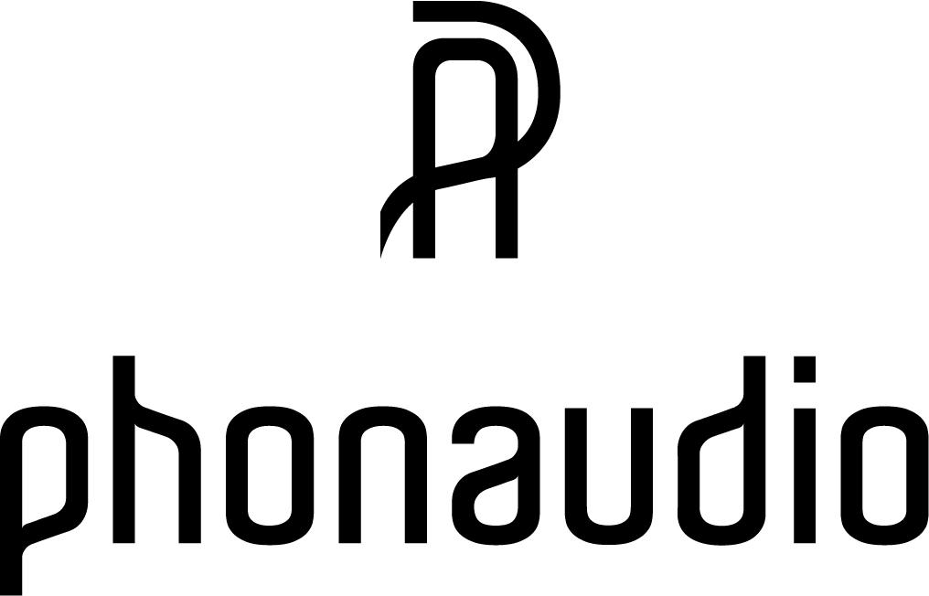 Phonaudio review