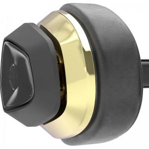 Phonaudio headphone review