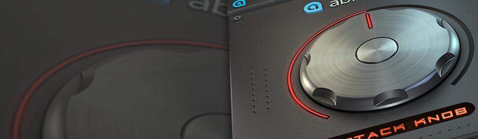free plugins knobs Abletunes