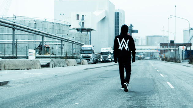 What is your favourite alan walker faded remix - Faded wallpaper ...