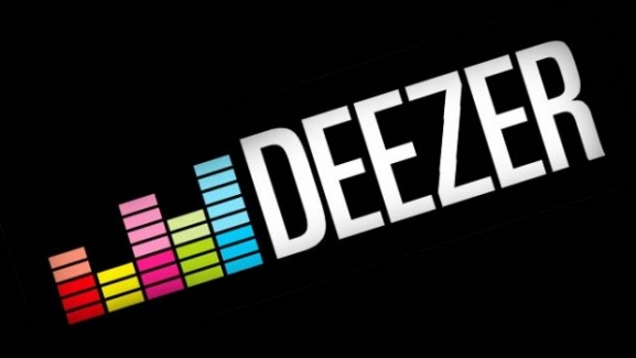 america deezer music streaming service new vice presidents