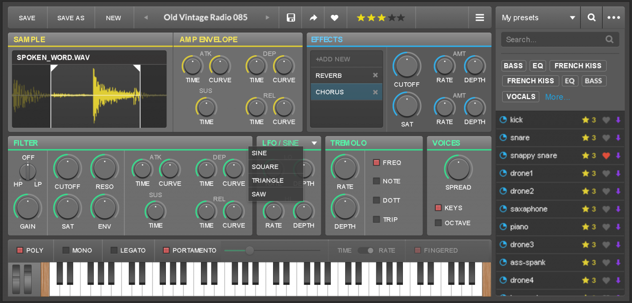 Top 10 Free VST Plugins - RouteNote Blog