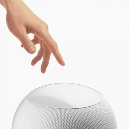 Whyd wifi speaker