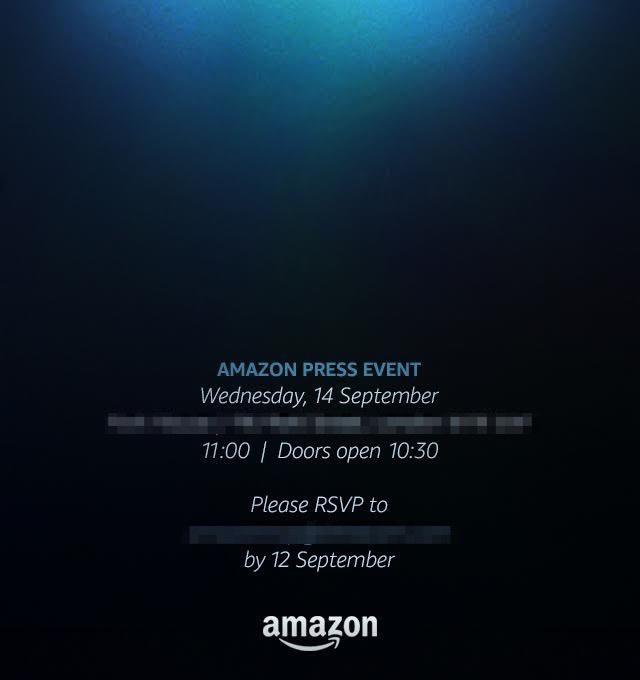 amazon_invite-blurred