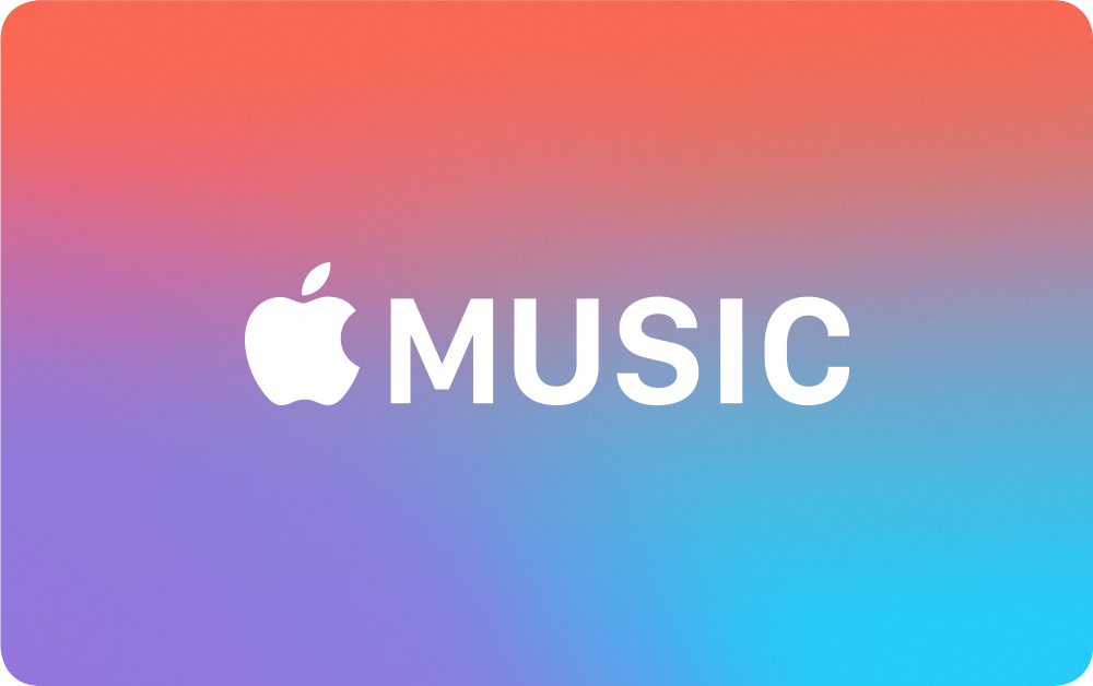 Apple Music Reach 17 Million Subscriber Routenote Blog