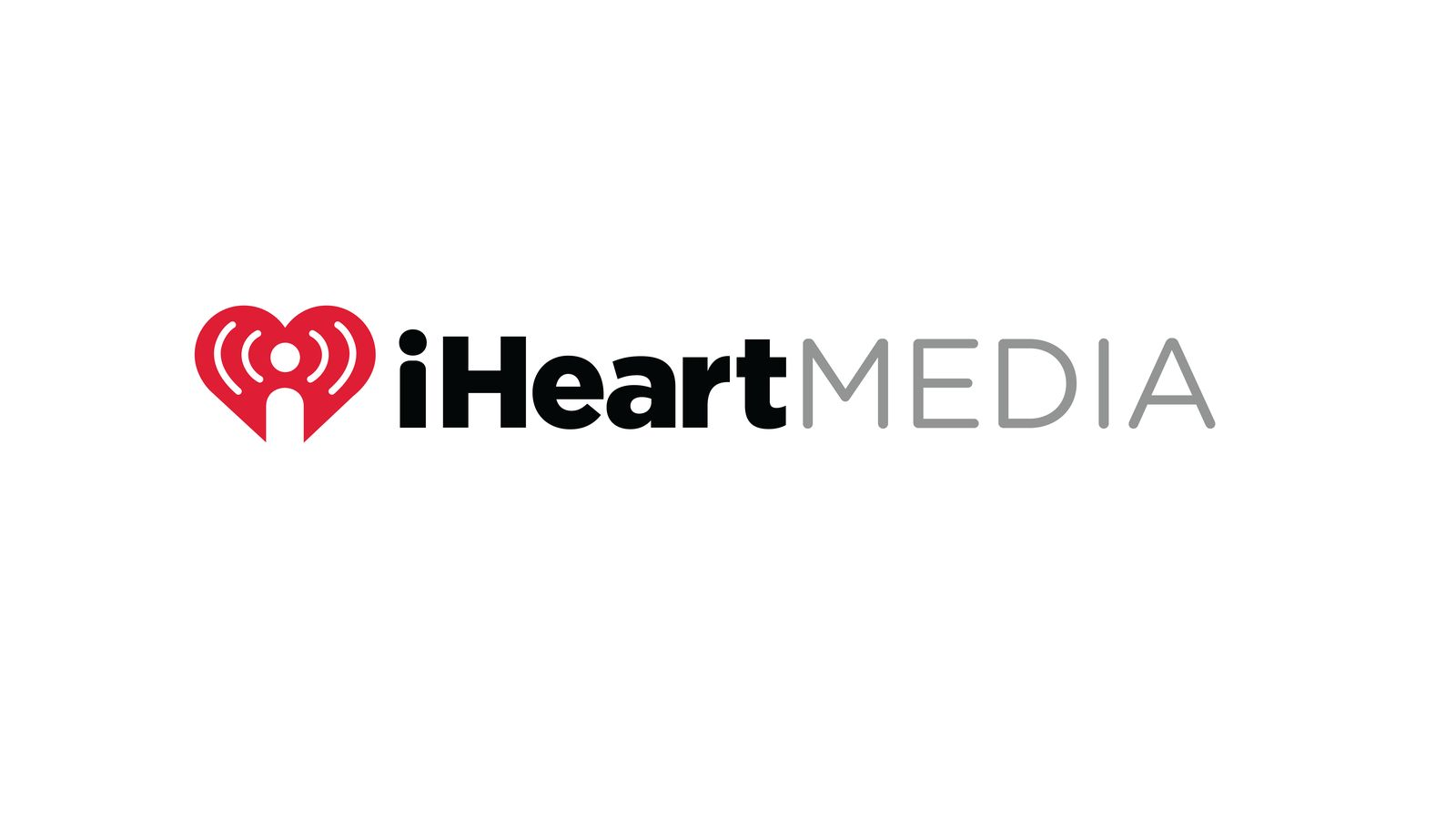 iHeartMedia radio network set to launch new music streaming services ...