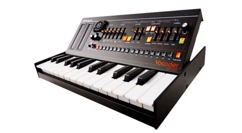 Roland vocoder product 909 day leak