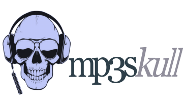 Mp3skull - download lagu kpop korea mp3 terbaru gratis