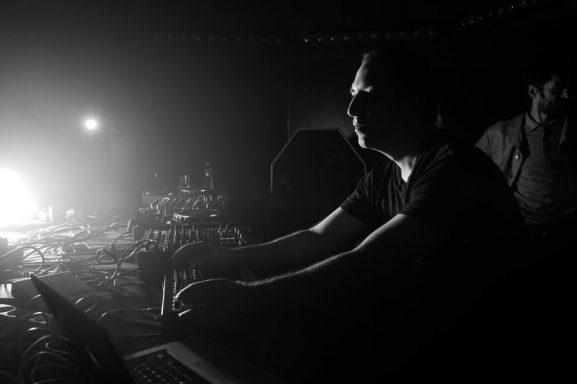 free ableton live set music production beats sounds