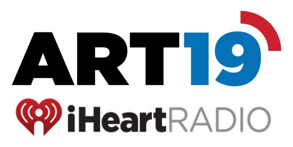 how to download iheartradio podcasts