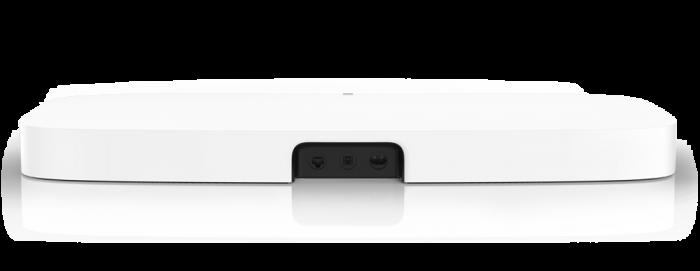 leaked Sonos speaker PlayBase music streaming wireless surround sound TV audio