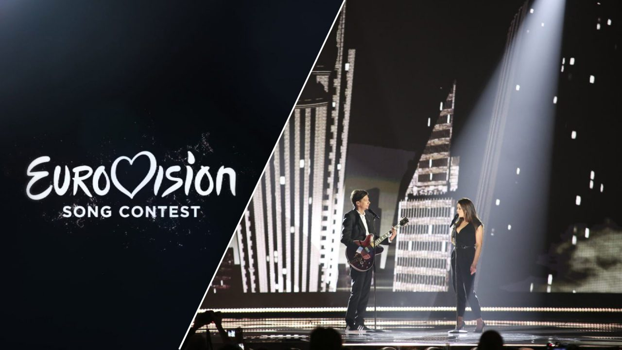 Eurovision Song Contest Stream