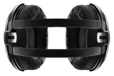 Audio Technica high end luxury headphones music listening top range
