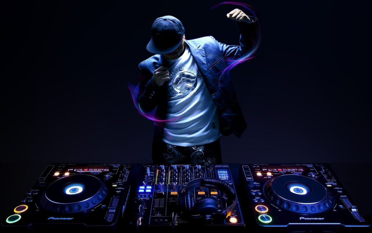 Can I Upload DJ Mixes or Remixes with RouteNote to