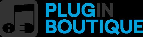 pluginboutique plugin boutique vst vsti virtual instrument software plugin site