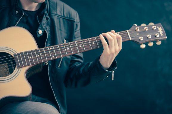 making money musician music artist independent side jobs part time